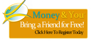 Free Guest to Money and You