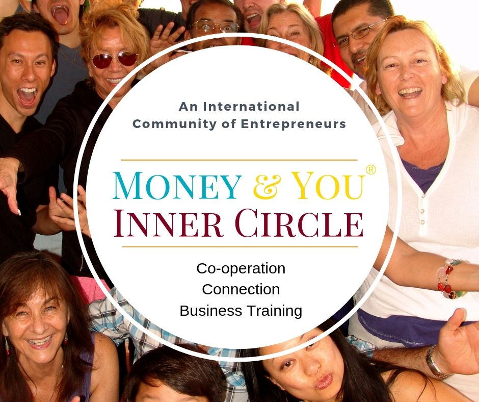 Money & You Inner Circle